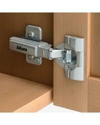 european cabinet lazy susan hinges woodworker s hardware
