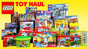 100 Lego Fire Truck Games LEGO Haul City Police Station Tow Cinderella Castle