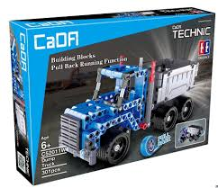 Double Eagle Cada Technic Dump Truck - 301 Pieces | Buy Online In ... Dump Truck Stock Photo Image Of Asphalt Road Automobile 18124672 Isuzu 10wheeler Dumptrucksold East Pacific Motors Childrens Electric Stunt Flip Toy Car Cartoon Puzzle Truck Off Blue Excavator Loading Dump Youtube 1990 Kenworth With Intertional 4300 Also Used Trucks Kenworth Ta Steel Dump Truck For Sale 7038 Garbage On Route In Action Hino Caribbean Equipment Online Classifieds For Heavy 4160h898802 1969 Blue On Sale In Co Denver Lot Image Transport 16619525 Lego Technic 8415 Toys Games Bricks Figurines