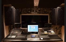 Studio Desk for home studio Gearslutz Pro Audio munity