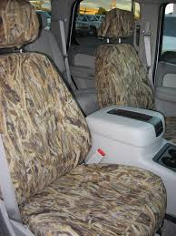 Yukon | Rugged Fit Covers | Custom Fit Car Covers, Truck Covers, Van ... The Interior Of The Truck Is Simple And Understated With Saddle Tan Seat Covers Elegant Replacement Leather Chevy Silverado Prepping A Cab Mounting Custom Bucket Seats Hot Rod Network 1992 Chevrolet Connors Motorcar Company 7387 Procar Low Back Buckets 19992002 Lt Ls Z71 Foam Cushion 69 Best For Car C10 Truck Install Split 6040 Bench R10 C10 Update 4 Youtube 1973 1987 Gm Gmc Seats Blazer Suburban 74 75 76 Resource