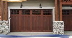Hometown Garage Doors Residential & mercial