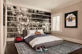 Full Size Of Bedroomcontemporary 10x10 Bedroom Design Teen Designs Modern Interior