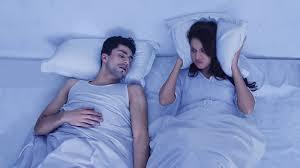 wer getrennt schläft sollte viel kuscheln mdr jump