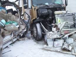 Truck Accident Lawyer - Casper, WY | J.D. Whitaker & Associates Trucking Accident Attorney Bartow Fl Lakeland Moody Law Tacoma Truck Lawyers Big Rig Crash Wiener Lambka Louisiana Youtube Old Dominion Lawyer Rasansky Firm Semi In Seattle Wa 888 Portland Dawson Group West Virginia Johnstone Gabhart Michigan 18 Wheeler And 248 3987100 Punitive Damages A Montgomery Al Vance Houston What To Do When Brake Failure Causes Injury