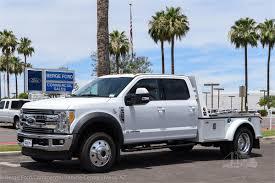 100 Vh Trucks 2019 FORD F550 For Sale In Mesa Arizona TruckPapercom