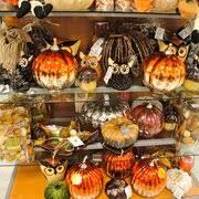 Tj Maxx Halloween by Tj Maxx 98 Photos U0026 78 Reviews Department Stores 98 1005