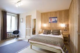 chambre 9 chamonix hd wallpapers chambre 9 chamonix deaadesign gq