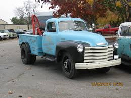 Customer Gallery 1947 To 1955 Bangshiftcom 1950 Okosh W212 Dump Truck For Sale On Ebay 10 Vintage Pickups Under 12000 The Drive Chevy Pickup 3600 Series Truck Ratrod V8 Hotrod Custom 1950s Trucks Sale Your Chevrolet 3100 5 Window Pickup 1004 Mcg You Can Buy Summerjob Cash Roadkill Old Ford Mercury 2 Wheel Rare Ford F1 Near Las Cruces New Mexico 88004 Classics English Thames Panel Rare Stored Like Anglia Autotrader F2 4x4 Stock 298728 Columbus Oh