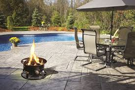 Best Fire Pit For Outdoor & Indoor Of 2017: Reviews With DIY Guide Natural Fire Pit Propane Tables Outdoor Backyard Portable For The 6 Top Picks A Relaxing Fire Pits On Sale For Cyber Monday Best Decks Near Me 66 Pit And Outdoor Fireplace Ideas Diy Network Blog Made Marvelous Backyard Walmart How Much Does A Inspiring Heater Design Download Gas Garden Propane Contemporary Expansive Diy 10 Amazing Every Budget Hgtvs Decorating Pits Design Chairs Round Table Sense 35 In Roman Walmartcom