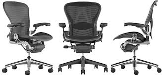 Aeron Chair Alternative Reddit by Top 10 Pc Gaming Chairs For 2015 You Can Buy Right Now My
