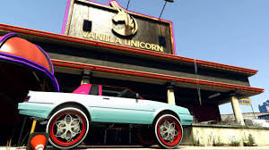 Grand Theft Auto 5 -LOWRIDERS DONKS - TRUCKS NOTORIOUS WAYZ - YouTube Ram 2500 Laramie Your Guide To The Worlds Most Hated Car Culture Donks Save Ta Tas Truck Ridin 24s Custom Trucks Archives Hiphopcarscom Trucks Rides Magazine Pin By Red On And Badass Pinterest Big Wheel Wheels Bbc Autos From Safercargov The Sanitized Spirit Of 73 Chevrolet Silverado 1986 Donk Style Addon Gta5modscom Dub Car Show Cars Getting Ready To Get A Bank Loan For This Cummins Ps Yes I Know Lift Kit Rentawheel Ntatire Whipaddict Lil Boosie Yo Gotti Concertcar Show Rims
