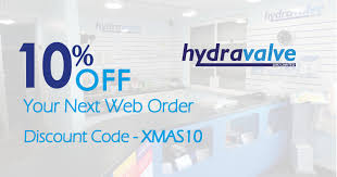Next Promotion Code 10 Off / Free Calvin Klein How To Add Coupon Codes On Sites Like Miniinthebox Safr Promo Code Fniture Stores In Flagstaff Az Winter Wardrobe Essentials 2018 Romwe June Dax Deals 2 The Hat Restaurant Coupons Office Discount Sale Coupon Promo Codes October 2019 Trustdealscom Can I A Or Voucher Honey Up 85 Off Skechers In Store Coupons Verified Cause Twitter Use Ckbj5 At Romwe Save 5 How Coupon And Discounts Can Help You Save Money Harbor Freight Printable Free Flashlight Champion