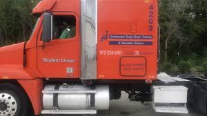Truck Driving Training In Dallas Tx - Best Truck 2018 Sage Truck Driving School Irsc Ft Pierce 1715 Youtube Cost Trucking Meets Hedging Gezginturknet Freightliner Trucks Freightliner Twitter Professional Driver Institute Home Entry Level Truck Driving Jobs Gogoodwinmetalsco Kentucky Schools Best Image Kusaboshicom Costs Resource Facebook Indianapolis In January 2017 Mlsd 161 30 Reviews And Complaints Pissed Consumer