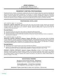 Air Traffic Controller Resume Examples Warehouse Management Sample Free Letter Templates Line