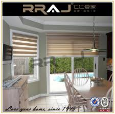 Sound Dampening Curtains Uk by Acoustic Treatment Panels Donu0027t Have To Be Black Or Charming