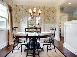 Farmhouse Dining Room Ideas Decor