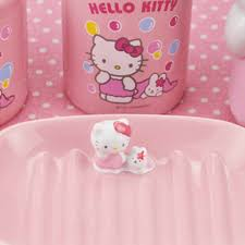 Hello Kitty Bathroom Set At Target by Hello Kitty Bathroom Set