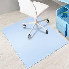 Hard Surface Office Chair Mat by 25 Unique Chair Mats Ideas On Pinterest Bath Seats Baby Bath