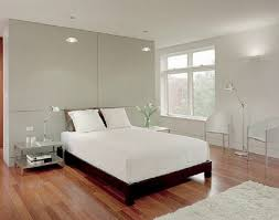 Beautiful Minimalist Bedrooms