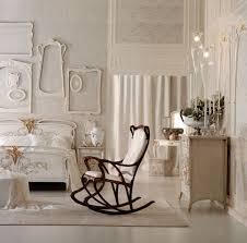 solid wood platform bed frame bedroom decor diy twin chrome table