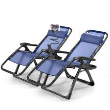 Amazon.com: Zero Gravity Chair 2 Pack Oversized Outdoor ... Belleze Zero Gravity Chairs Lounge Patio Outdoor W Cup Holder Utility Tray Set Of 2 Sky Blue Amazoncom Best Choice Products Folding Person Oversized Homall Chair Adjustable Slimfold Event By Gci 21 Beach 2019 Maroon Roadtrip Rocker Ace Hdware The 6 Pure Garden Lawn In Black Belleze 2pack Holderutility Tan Lawn Chair With Table Home Decor Pack Wsunshade Canopy Snack Trayadjustable Recling For Travel Yard Pool Retro Bangkokfoodietourcom