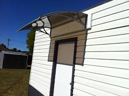 Awnings Mascot | Polycarbonate | Windows Awnings Mascot | Door ... Awning Sydney Supply Install Polycarbonate Our Product Range Wood S Louvres U Carbolite Colorbond Window Awnings Doors Alinium Full Size Of Awninghton Perspex Acrylic Warehouse Eco Patio External Cover And Covers Woodland Grey Free Standing Retractable Pergola Carport Beautiful Door Pictures Canopy Scst