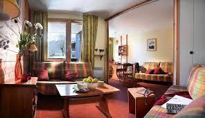 residence maeva les chalets de valmorel 2 rooms 1407911