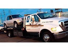 Roadside Assistance In Santa Ana - Cheap Tow Truck And Service Nearby Tow Truck Near Me Best Service In Tacoma Roadside Assistance About Pro 247 Portland Towing Assistance In Oklahoma City The Closest Cheap 18 Wheeler Jobs Resource Towing San Diego Eastgate Company Home Hn Light Duty Heavy Oh Carrollton Nearby Shark Recovery Inc Antonio Automobile Repoession And Impound Barstow Youtube Montreal Albany