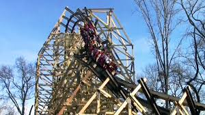 Outlaw Run Off-ride HD Silver Dollar City - YouTube Silver Dollar City Trip Report July 2013 Coaster101 Photos Videos Reviews Information Come On In Visit Heartland Home Furnishings At Silverdollarcity Giant Swing Stock Images Alamy Theme Park Branson Missouri Wine And Spirits Travel 2017 Newsplusnotes Having A Great Past Part 1 Mwestinfoguide April 2014 The Barn Youtube