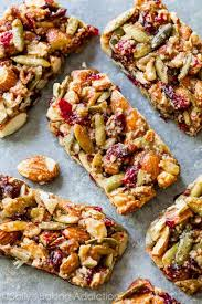 Dry Roasted Shelled Pumpkin Seeds by The 25 Best Shelled Pumpkin Seeds Ideas On Pinterest What U0027s For
