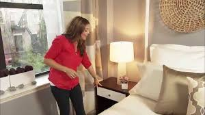 Bedside Table Lamp Height | The High Low Project | HGTV Asia - YouTube Thats Actually Very Similar To My Set Upor What I Think Decorating Cents A Designers Home Sabrina Soto 48 Best Images On Pinterest Blackboards Chips And Stone Wall Stonewall Id 117731 Buzzerg The Best Of High Low Project Hgtv Lowell House Diebel Company Architects Essential Homeselling Tips 54 Diy Color Palette Ideas Colors At Hgtvs Shares Her Bylayer Guide Home Design San Manisawnkrejci Art Inspiration