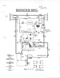 Clarke Floor Sander Edger Super 7r by Downloads Ussander Com Shop For Floor Sanding Machines Parts