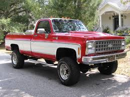 Scottsdale Truck | Truckdome.us 1987 Chevrolet Scottsdale For Sale Classiccarscom Cc902581 10 4x4 Pinterest 1957 Truck Magnusson Classic Motors In Scottsdaleaz Us 1976 Pickup W283 Kissimmee 2015 1984 Auto C K 1500 Pick Up My 6th Vehicle 1980 Chevy Mine Was White Of Coursei 1979 Ck Sale Near York South K10 Stepside 454 Motor Automatic Ac Best Beds At Goodguys West Nats Bangshiftcom Check Out Some Of The Cool Trucks We Found At Barrett Nicely Preserved Optioned K20 Bring A Affordable Towing Tow Company Az