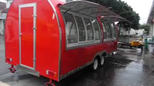 Mini Electric Mobile Fryer Food Cart/coffee Trucks For Sale - Buy ... Eatdoginc Is Irelands And One Of Europes Leading Manufacturer Vintage Coffee Truck Citroen Hy Vans Food Trucks Roka Werk Gmbh Ec Steel Mobile Cafe Malaysia Youtube Chevy Beverage Used For Sale In 2016 Mini Ice Cream Coffee Cream Miami Roaming Hunger How To Build A Food Truck Better Rival Bros The Jitter Bus An Adults Piaggio Ape Car Van Calessino Sale