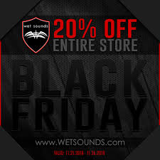 The Best 2018 Black Friday And Cyber Monday Deals For Boaters Summer Knitted Marine Hoody Lovely Export Japanese Customer Support Sand Cloud Sterling Silver Dolphin Charm Sea Beach Whosale Usa Seller S132 600d Polyester Fabric Navy Toyosu Fish Market Full Guide Including The Tuna Auction How To Get A Cruise For Cheap Or Even Free Making Sense Inquiries Nick Mayer Art Ariel Volume 2 Number 4 Ecolunchboxes Home Facebook Boat Anchor Woven Bracelet Women Men Gold Bracelets Uk From Nycstore 082 Dhgatecom Loyalty Program Examples 25 Strategies From 100 Results