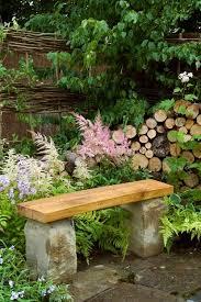 best 25 garden benches ideas on pinterest garden benches uk
