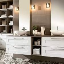 ikea metod unterschränke im badezimmer badezimmer