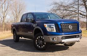 2016 Nissan Titan XD - ISeeCars.com New Nissan Titan Lease Offers Auburn Wa Used 2013 Sl For Sale In Timmins Ontario Carpagesca 4wd Crew Cab Swb At Premier Auto Serving 2017 Specs And Information Planet Buy A Sedan Car Sales Near Watsonville Ca Rockwall Finance Incentives Specials 2018 Sale San Antonio Why You Should Consider One 902 Dartmouth 17411a Reviews Research Models Carmax Le 44 Carland Inc