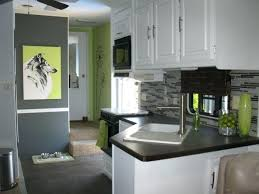 Rv Deco And Camper Decor Series Diy Design Outside Decorating Ideas
