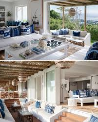 100 Dream Houses In South Africa Decorating Decoration Magnificen Apps Beach Ideas Craft