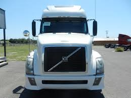 Heavy Duty Truck Finance Bad Credit For All Credit Types: Truck ... 2012 Freightliner Scadia Tandem Axle Sleeper For Lease 1344 Truckingdepot Commercial Truck Fancing 18 Wheeler Semi Loans Refancing Bad Credit Ok Wallpapers 3 Pinterest Wallpaper Heavy Duty Truck Sales Used Used Truck Fancing Bad February 2018 Guaranteed Heavy Duty Services In Calgary Finance For All Credit Types South With Youtube