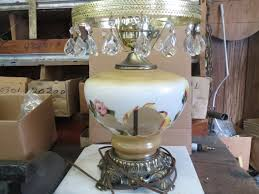 Porcelain Lamp Sockets Replacement by Lamp Parts And Repair Lamp Doctor Broken Glass Bottom On Gone