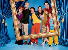 Suite Life On Deck Cast Teacher by Tiny Tots To Teenagers