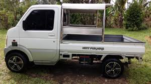 Suzuki Multi-Cab 2017 - Car For Sale Metro Manila Pickup For Sale Suzuki In Lahore Mini Truck Youtube See How New Jimny Looks As Fourdoor Gddb52t Mini Truck Item Dc4464 Sold March 28 Ag 1992 For Sale In Port Royal Pa Twin Ridge 2012 Equator Crew Cab Rmz4 First Test Motor Trend Dump Bed Suzuki Carry 4x4 Japanese Mini Truck Off Road Farm Lance 1994 Carry Stock No 53669 Japanese Used Dihatsu Hijet 350 Kg For Sale Cdition New Tmt Ag Inventory Minitrucksales Multicab 2017 Car Central Visayas
