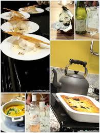 len re cours de cuisine cuisine beauvais beautiful design cuisine leroy merlin catalogue