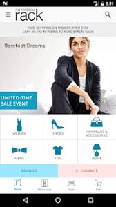 Nordstrom Rack Android Apps on Google Play