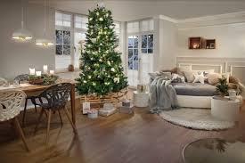 wohnzimmer weihnachten living rooms buy ls