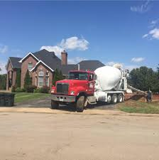 Beelman Ready Mix - Pinckneyville, Illinois - Concrete Contractor ... Beelman Trucking Best Image Truck Kusaboshicom Co Sainte Genieve Mo 573 8837477 Contractors Hot Line 11912 Groendyke Transport Enid Ok Company Review Truckingdepot Discover La Tnsiam Flickr Vehicle Waveform Idenfication System Cashbah Catalog By Sluh Issuu Nashville Tn