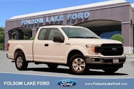 New & Used Ford Folsom, Elk Grove, Sacramento, Rancho Cordova, And ...